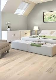 hardwood floor varieties