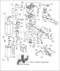 wiring diagram for air purifier wiring wiring diagrams database breville coffee machine parts