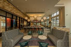 Image result for restaurant lake nona