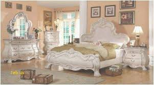 White teenage girl bedroom furniture Antique White Teenage Girl Bedroom Furniture Dream Bedrooms For Teenage Girl Unique Best White Bedroom Furniture For My Site Ruleoflawsrilankaorg Is Great Content White Teenage Girl Bedroom Furniture Furniture Design