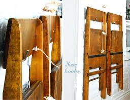 check this folding chair wall hangers chairs on wall in hanging folding chairs on wall folding