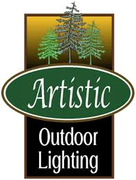 artistic outdoor lighting. artistic outdoor lighting c