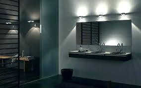 bathroom lighting contemporary. Modern Bathroom Lighting Lights Over Mirror Contemporary Images . R