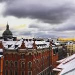 svenska avsugningar bangkok stockholm