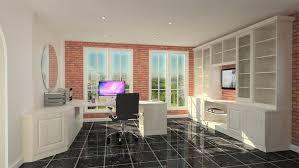 office designer. Delighful Office HOME OFFICE DESIGNER For Office Designer
