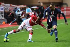 Arsenal's Interest in Kurzawa is Questionable at Best - PSG Talk