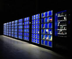 Fastenal Vending Machine Best Fastenal Yearly Sales Rocket To 4848 Billion