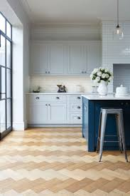 Industrial Kitchen Flooring Top 786 Ideas About Kitchens On Pinterest White Shaker Cabinets