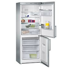 iq 500 bottom freezer refrigerator