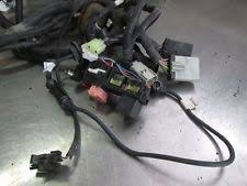 dodge viper wiring harness outside body wire wiring harness 04854448aa dodge viper 2nd gen rt 10 1996 02
