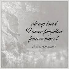 The 25 best In loving memory quotes ideas on Pinterest, of quotes ... & The 25 best In loving memory quotes ideas on Pinterest Adamdwight.com