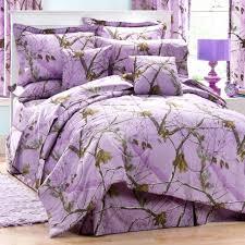 twin xl comforter lavender purple twin comforter set 1 sham twin xl comforter sets