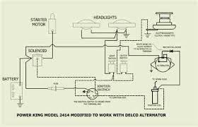 linode lon clara rgwm co uk ford 2310 wiring diagram you probably know already that ford 2310 tractor wiring diagram has become the most popular topics on the net today depending on the files we took from