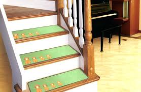 stair grips heated mats home depot for wood outdoor grip tape info self adhesive treads no