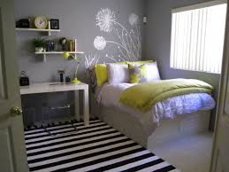 Male Bedroom Color Schemes Best Colourful Bedroom Ideas