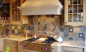 kitchenaid hood fan. full size of kitchen:amazing kitchen range hood vent amazing awesome kitchenaid fan
