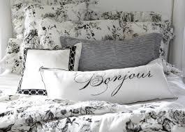 splendiferous shams ethan allen bedding sets oct2016 kayla 507 together with verano ticking stripe duvet cover