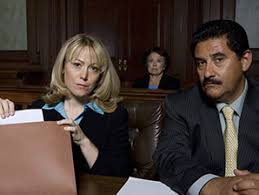 Ilene Wendy Kurtzman Lawyer Reviews & Ratings - LawyerRatingz.com (Mobile)
