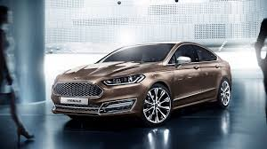 2018 ford mondeo. unique mondeo 2017 ford mondeo vignale from u20ac43975 with 2018 ford mondeo
