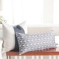 24 throw pillows. Simple Pillows Throw Pillows  12u201d X 24u201d Pillow  To 24 E