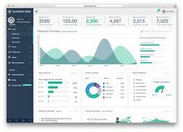20 bootstrap 3 admin dashboard templates 2017 colorlib bootstrap admin dashboard templates