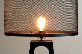 black lamp shades oversized lamp shades oversized lamp shades floor lamps long coolie large black lamp black lamp shades
