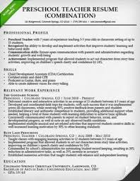 Teacher Job Description Teaching Interview Questions Teaching