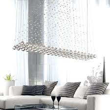 modern raindrop chandelier modern crystal pendant lamp ceiling lighting rain drop chandelier led light new modern