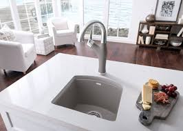 large size of sink composite kitchen sinks problems blanco sink reviews elegant kitchen blanco biscotti