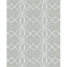 washable accent rugs awesome washable rug 2 piece indoor outdoor washable rug grey rugs washable accent
