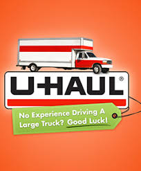 U Haul Customer Service U Haul Customer Support Toll Free Phone Number