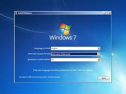 Instal ulang laptop kadang membutuhkan waktu yang cukup lama. Cara Lengkap Dan Mudah Instal Ulang Laptop Sendiri Home Credit