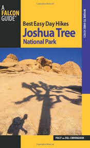 Best Easy Day Hikes Joshua Tree National Park (Best Easy Day Hikes Series):  Bill Cunningham, Polly C… | Joshua tree national park, Joshua tree hikes,  National parks