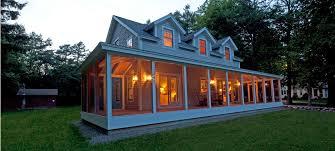 suna cottage