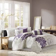 Bedroom Cal King forter Sets And King Size Bedding Amazon Also