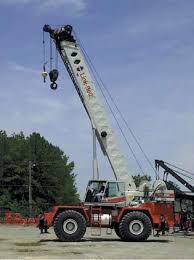 Krupp Kmk 6200 Load Chart Cranes Equipment For Sale Page 39 Pdf Free Download