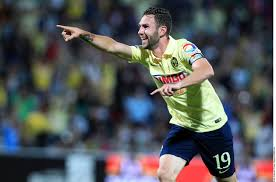 This was layun's first assist of the season, and while he's capable of putting up solid numbers on either wide position, his lack of a. El Universal Club America Only Interested In Selling Layun