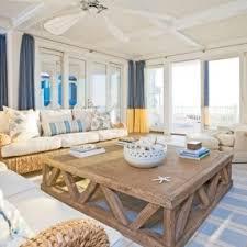 furniture for beach house. Beach House Coffee Table Furniture For E