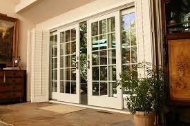 nice pella patio door repair pella sliding glass door