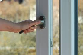 Wohnraumlüftung Mehr Sicherheit Und Komfort Heizungde