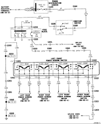 1995 jeep grand cherokee door wiring diagram annavernon i need a wiring diagram for the drivers side power window