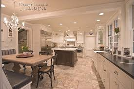 Colonial Remodeling Best Inspiration Design