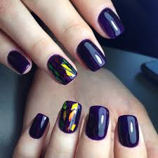 35 Adorable Nail Art Ideas: Best Nail Trends of 2017 | Nail trends ...