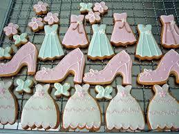 Kitchen Tea W0021 Kitchen Tea Ideas Bridal Shower Cookies Flickr
