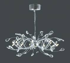 cleaning glass chandeliers light beads for chandelier pertaining to view self