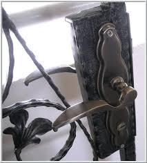 full image for door lock parts singapore sliding door lock repair singapore door gate lock for