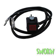 engine kill switch rfx engine stop kill button switch yamaha yz 125 250 83 04 yzf 250 426