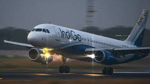 Indigo Airlines Login Indigo Is Offering Cheap Flight Tickets From Rs 981 Details Here