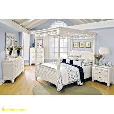 Bedroom: White Bedroom Sets Unique Creative Of White Bedroom Sets ...