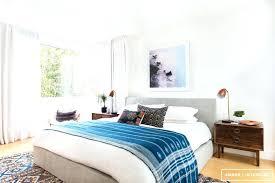 interior bedroom design furniture. Amber Interiors Bedroom Before And After Photo 2 Ideas Interior Design Furniture